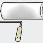 第四回。真空成形用プラスチックの規格サイズ-【ロール編】巻いてあるから速いんだ。