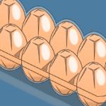 第一回。真空成形とはどんな加工方法?布団圧縮袋をみれば分かるかも。