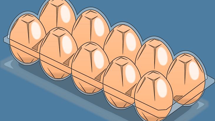 第一回。真空成形(成型)とはどんな加工方法?布団圧縮袋をみれば分かるかも。